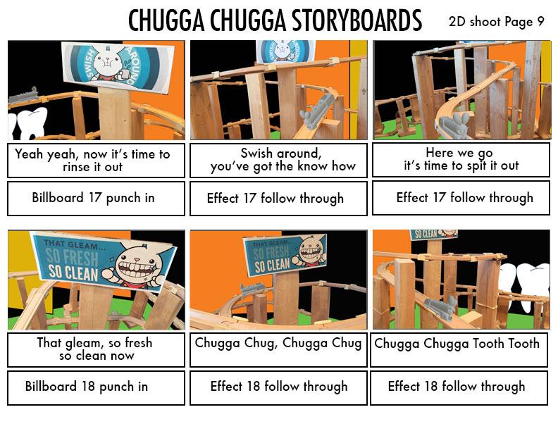 chugga-boards-9.jpg