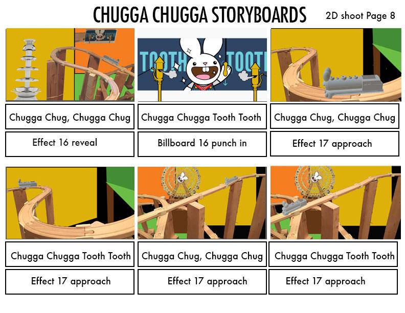chugga-boards-8.jpg