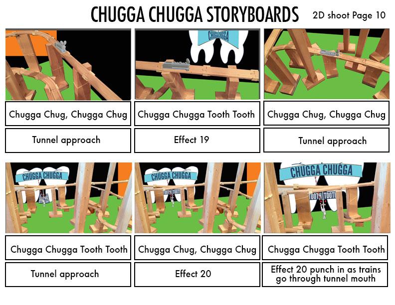 chugga-boards-10.jpg