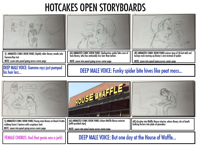 p2-HOTCAKES-OPEN-STORYBOARDS.jpg