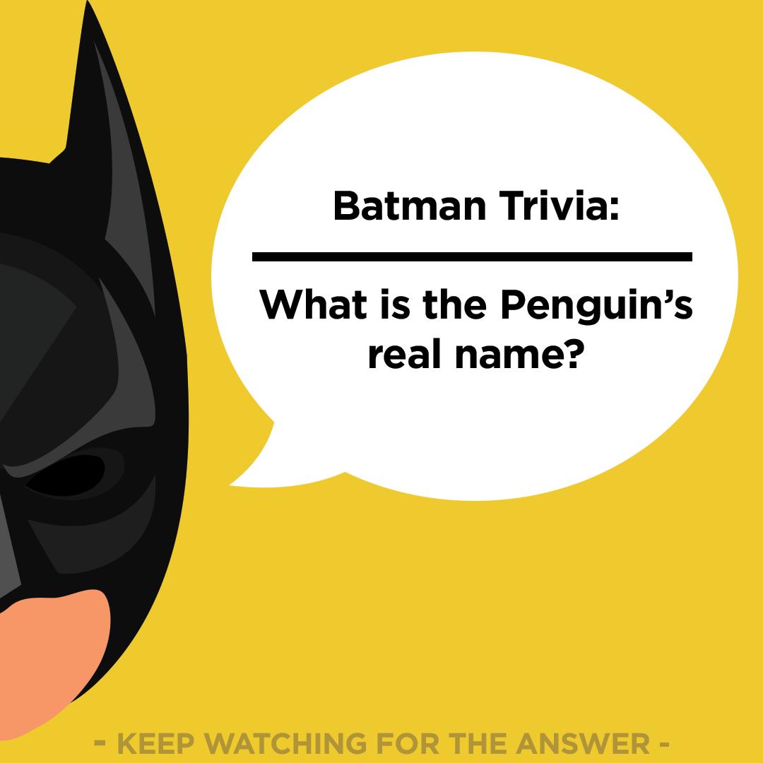 Batman_CommercialTrivia.png
