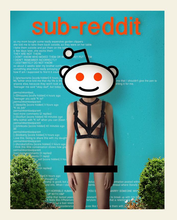 SUB_REDDIT.jpg