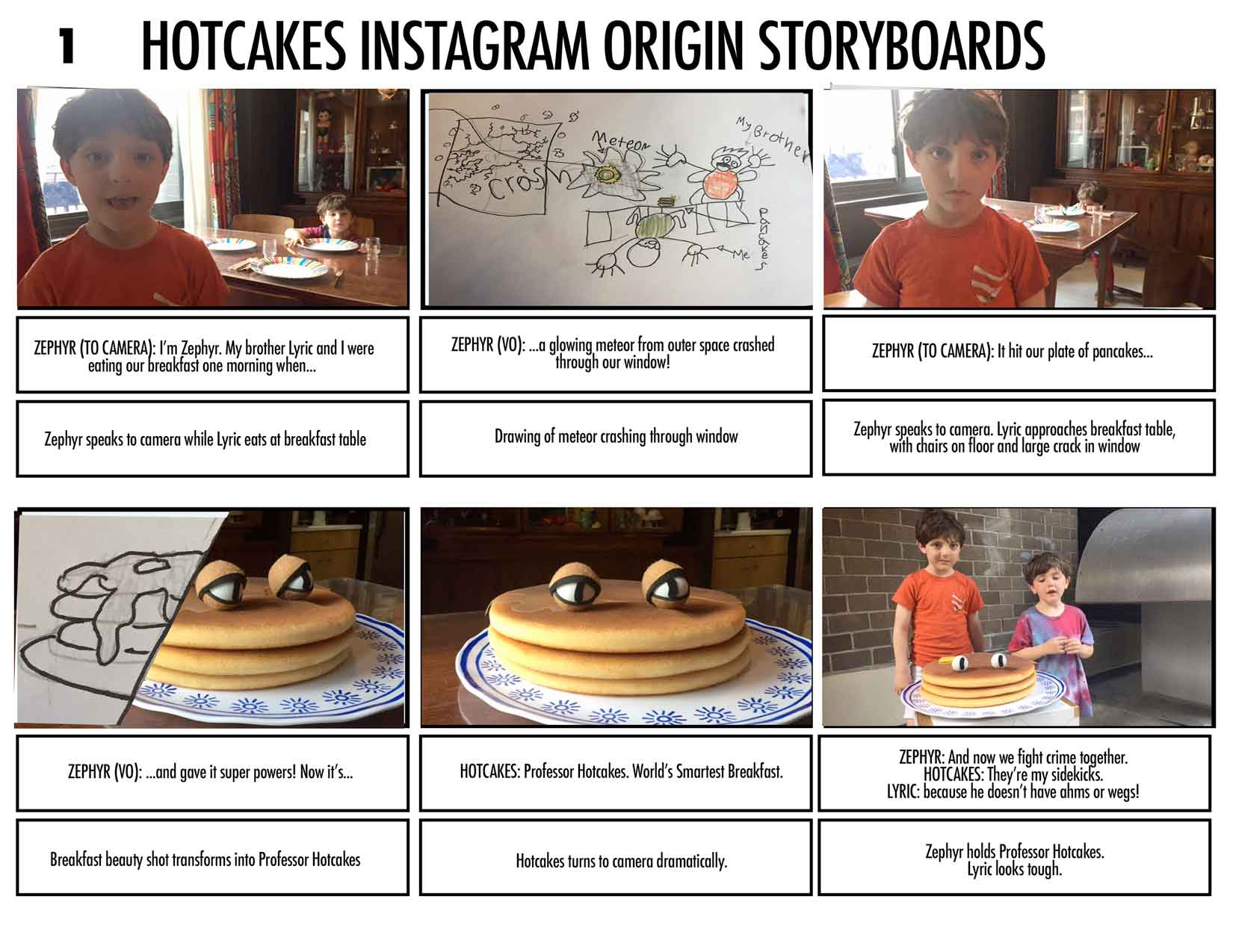 p1-HOTCAKES-IG-ORIGIN-STORYBOARDS-r2.jpg