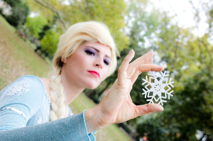 Elsa-4.jpg
