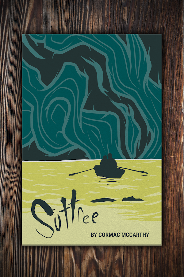 Suttree Cover.png