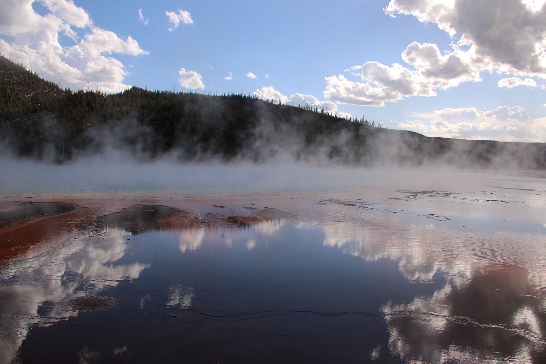 Yellowstone_1_Web.jpg