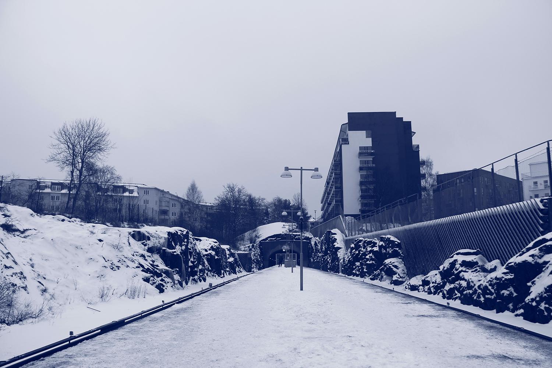 Sweden_1_Web.jpg