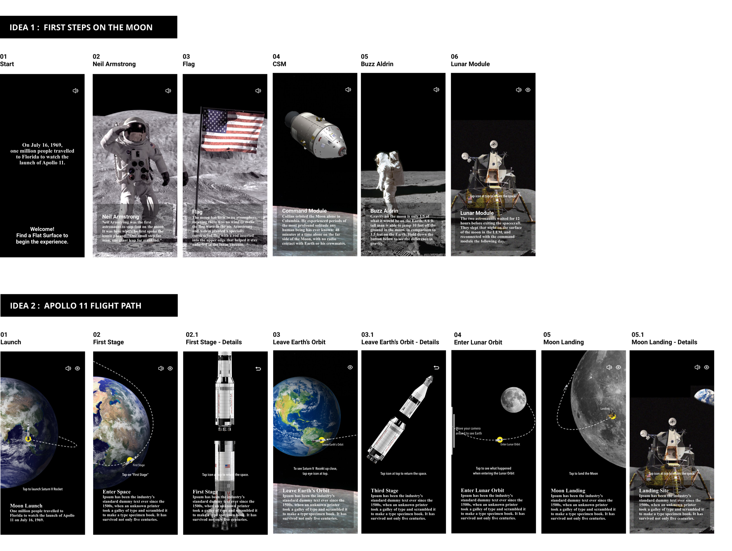 Jennifer_Wei_Associated_Press_NYC_Media_Lab_Apollo11_Moon_Mission_Flight_Path_Wireframes.png