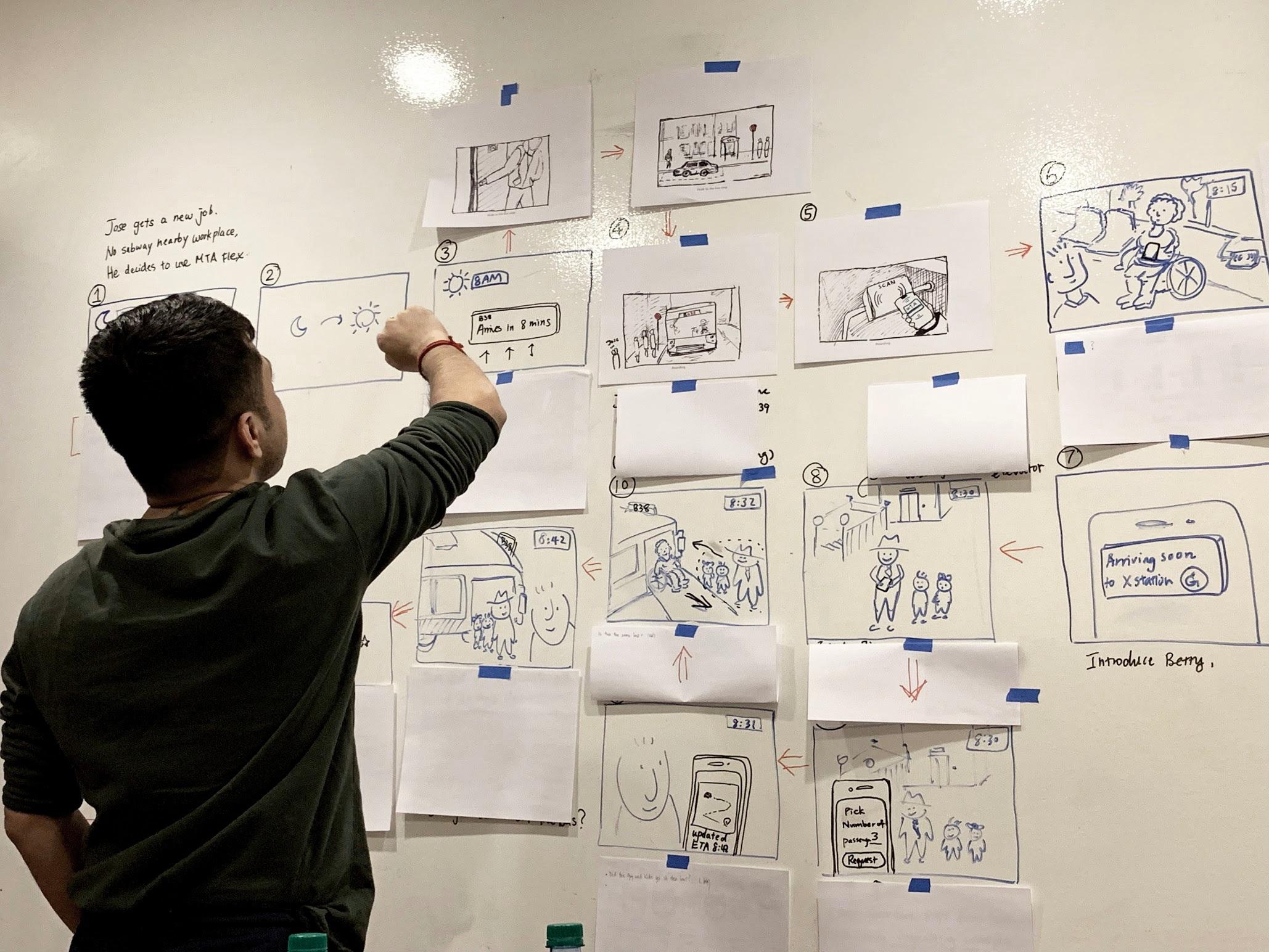 Storyboarding1.jpg