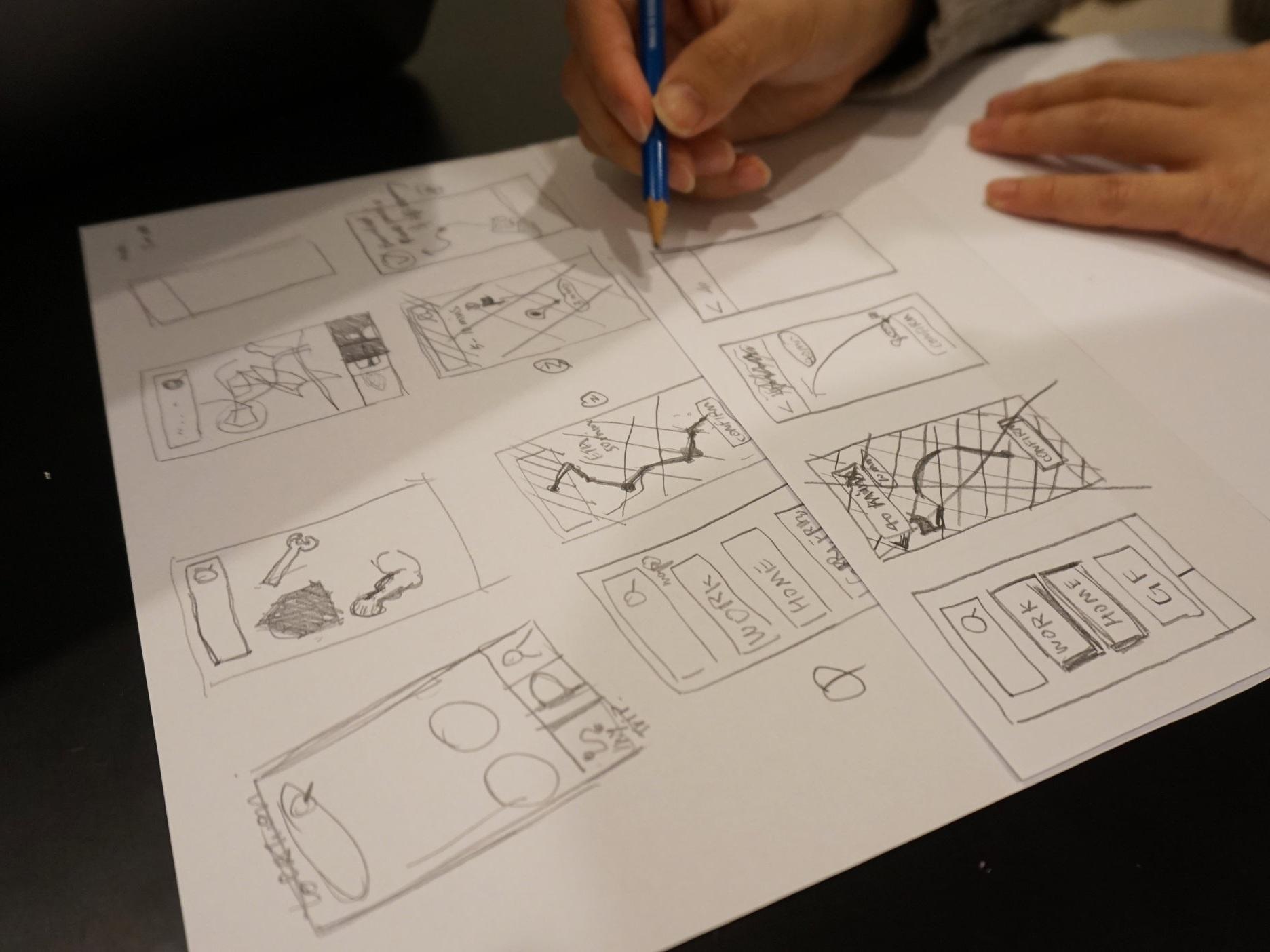 Storyboard_sketch.jpg