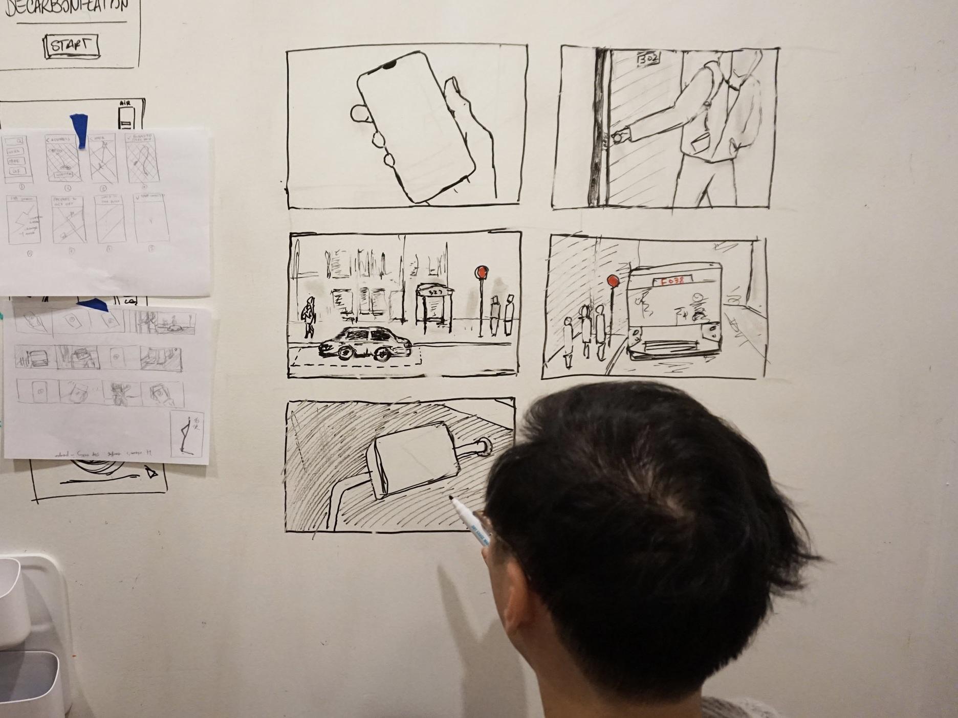 Storyboard_sketch2.jpg