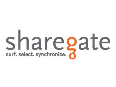 Sharegate_Logo.jpg