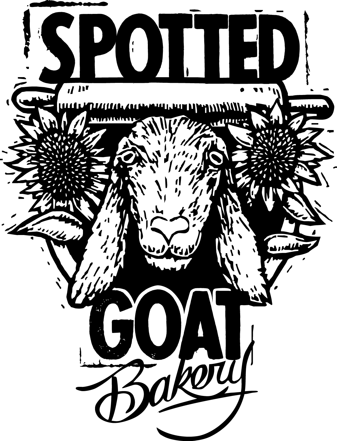 Spotted Goat Bakery