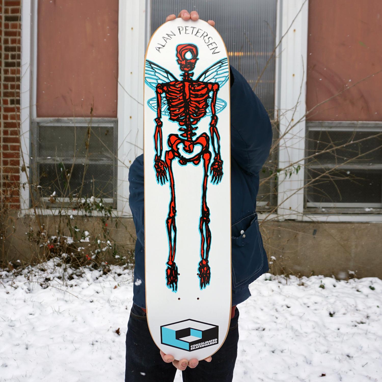 skateboard photo.png