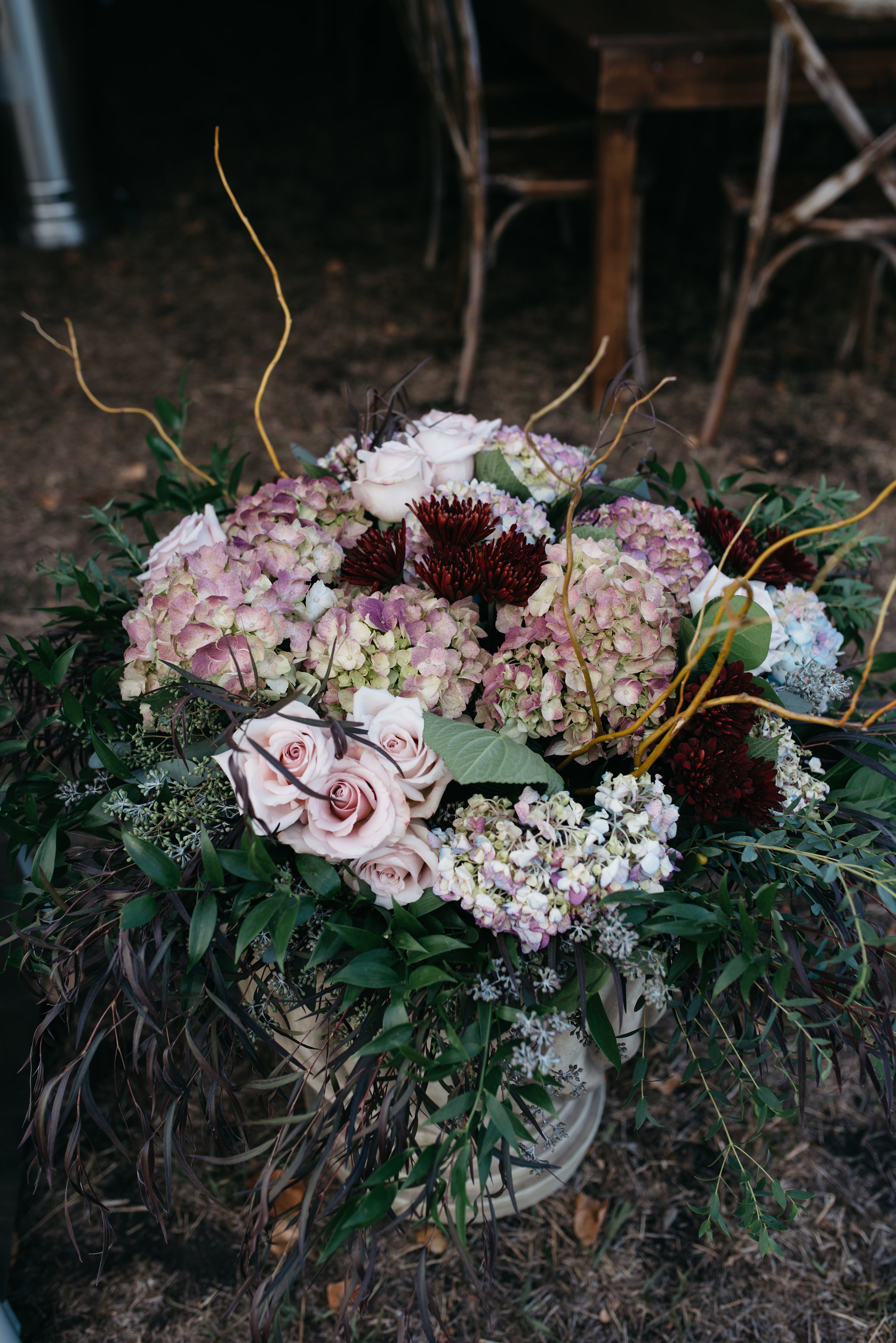 canmore affordable flower arrangements in canmore, alberta