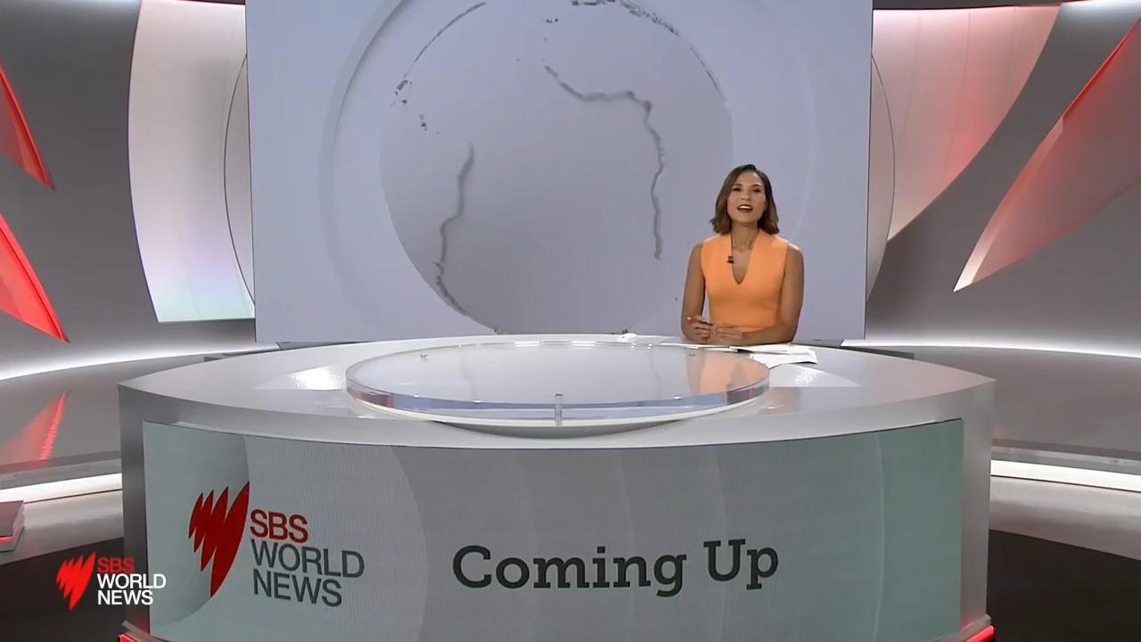 SBS World News_ 6.30pm Edition - Montage (11.12.2017).mp4 (0-06-01-04).jpg