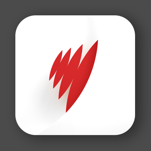 09_APP_ICON_512x512_02.png