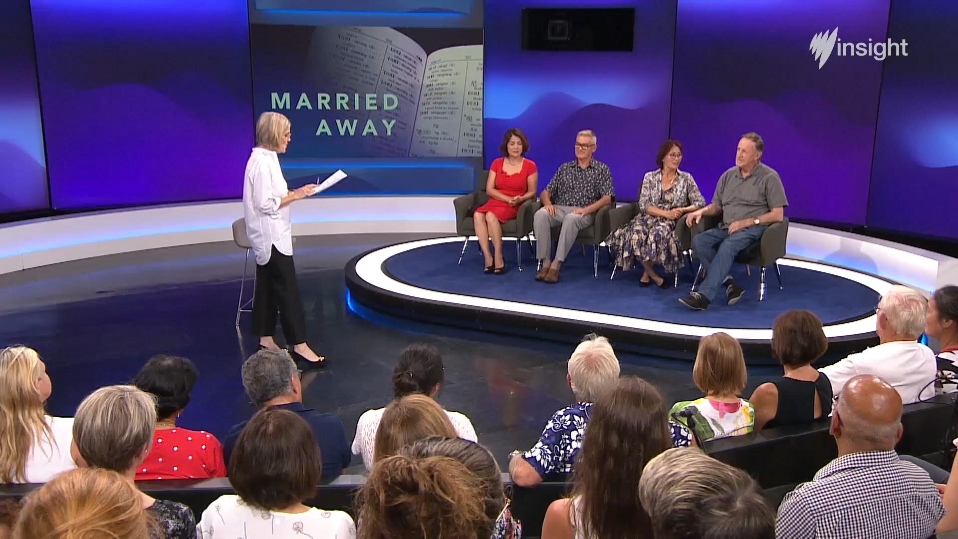 Insight Married Away  6 March[Full HD,1920x1080] (0-00-00-00).jpg