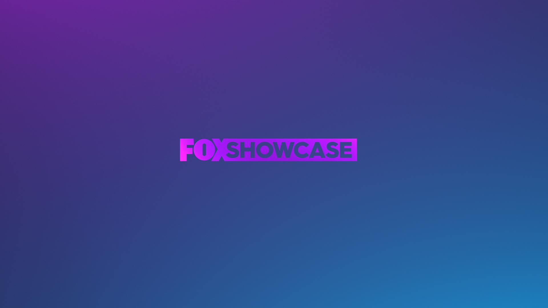 __FOX_SHOWCASE_MAIN (00244).jpg