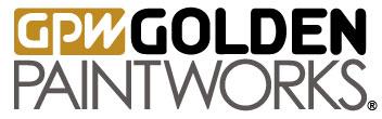 http://www.goldenpaintworks.com/