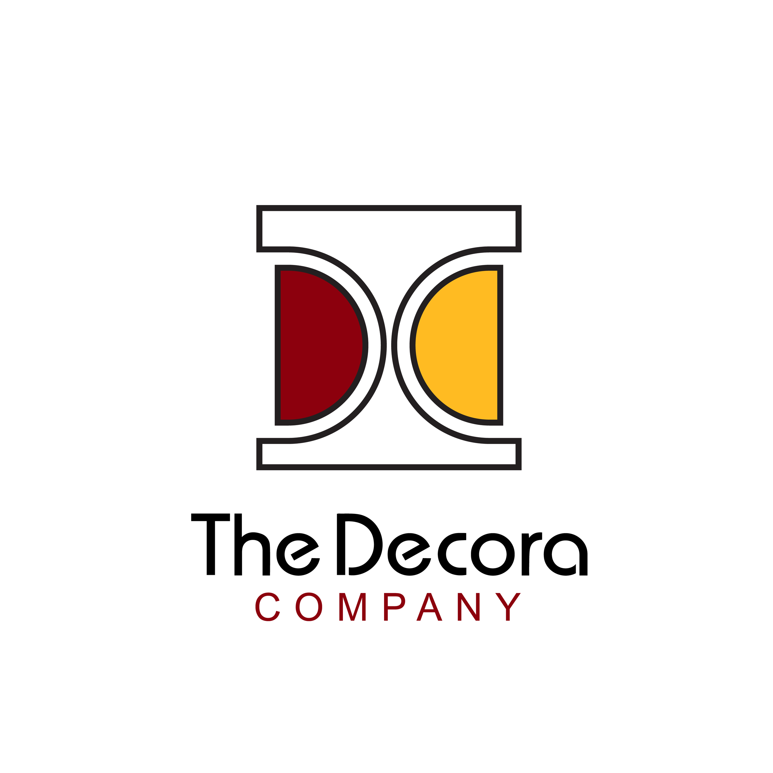 91176_decora-logo-white-base1.png