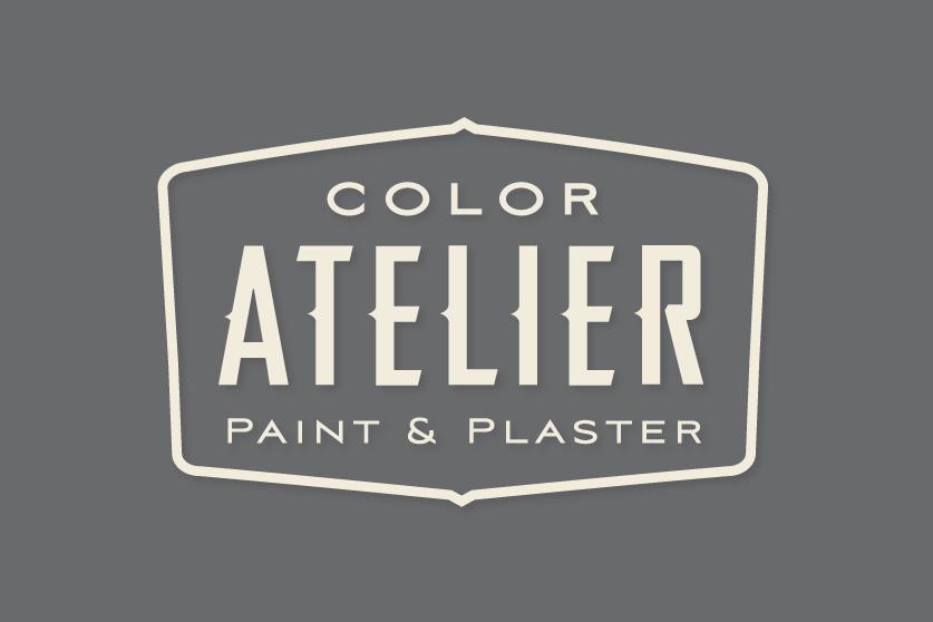 CA_Color_logo_bkd.jpg