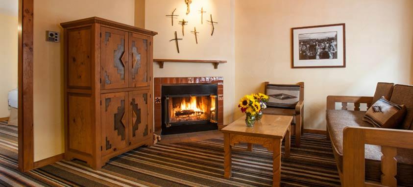 Hotel-Chimayo-Santa-Fe-Room3.jpg