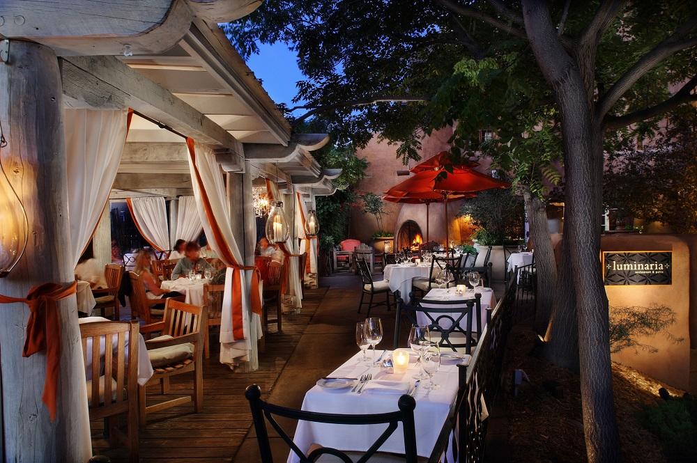 Luminaria-Restaurant-Patio-Inn-Spa-Loretto.jpg