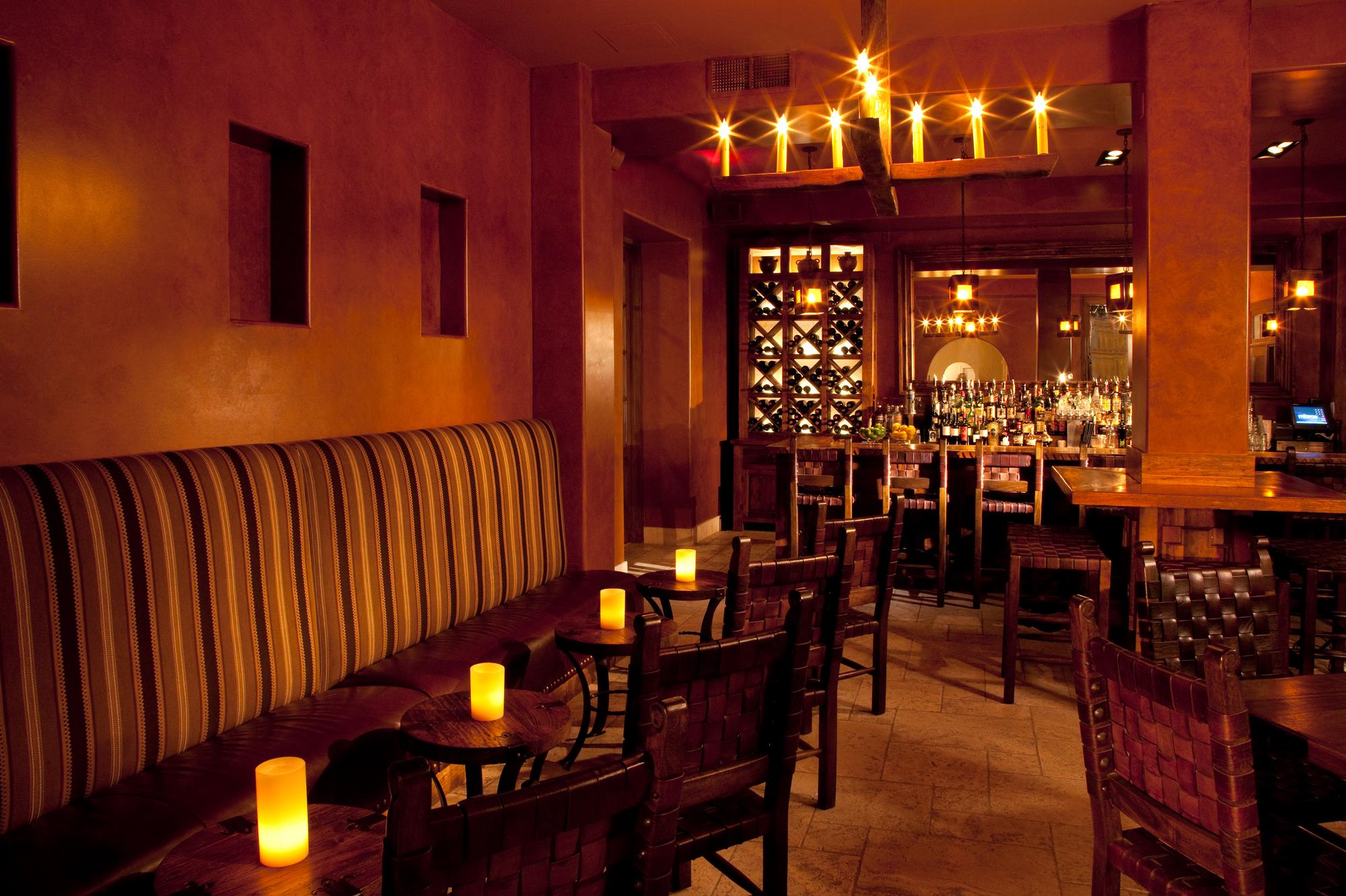 Secreto-Lounge-Hotel-St-Francis.jpg
