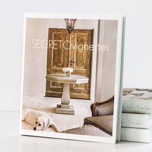 Segreto-Book-Vignettes-300x300.jpg