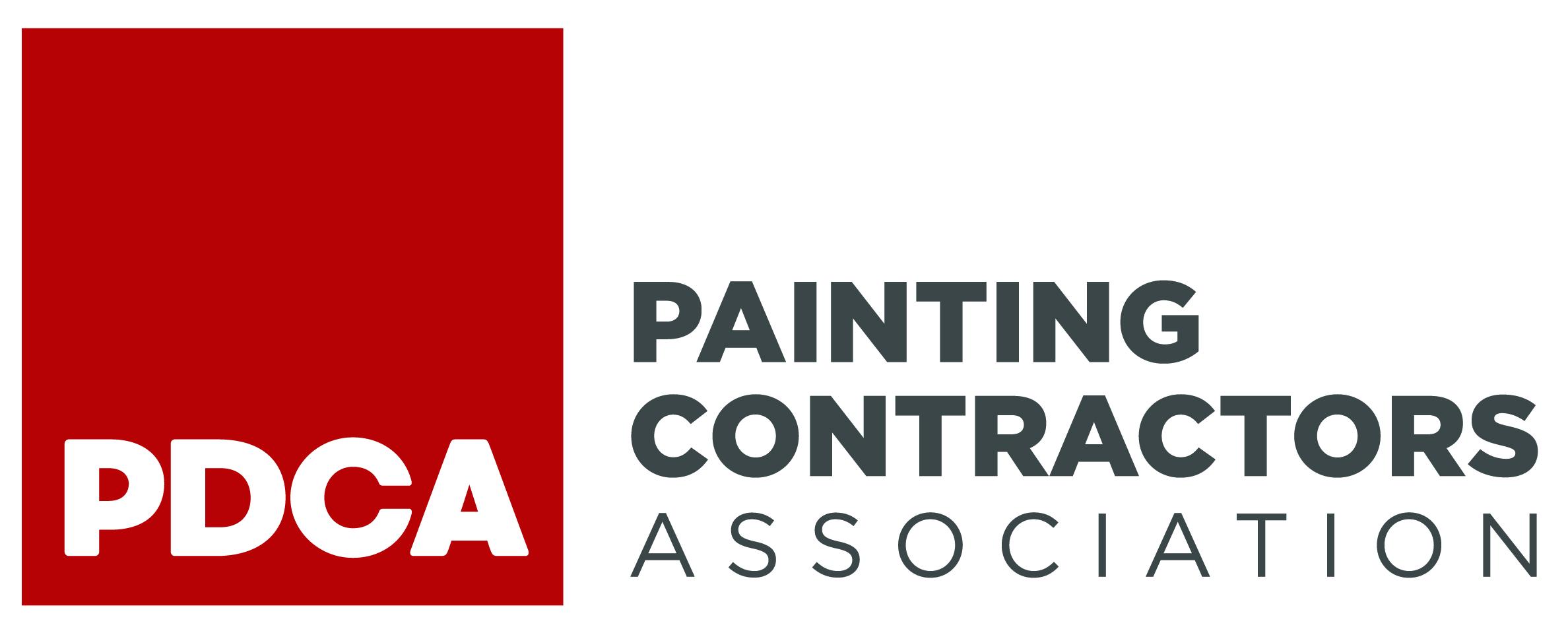 PDCA-Logo-Main.jpg