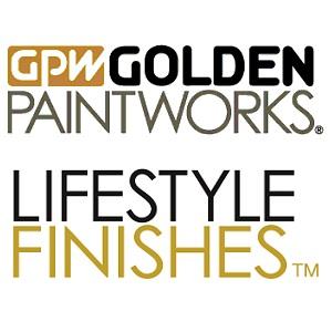 GPW Logo 300x300.jpg