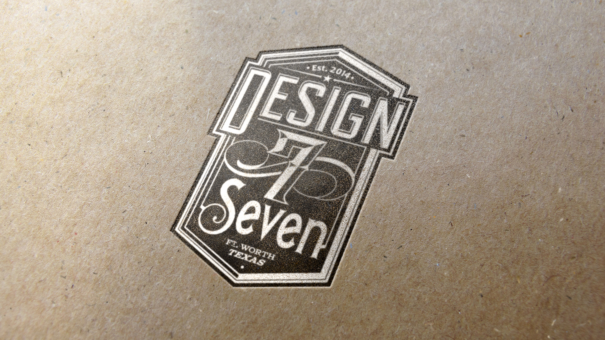 7:00PMSponsored by Design 7 Seven. Live music, entertainment, raffles -
