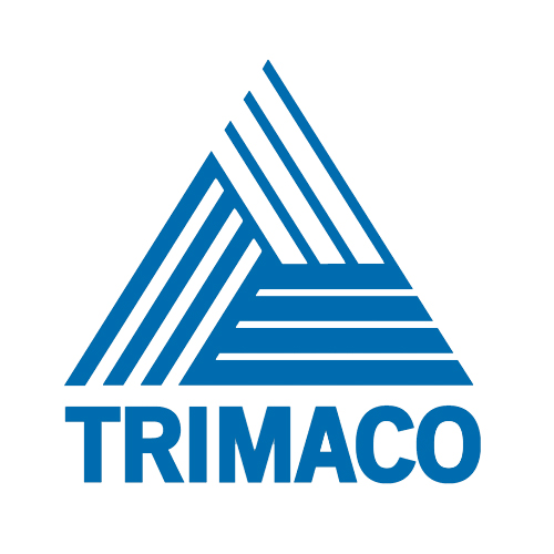 trimaco-logo.jpg