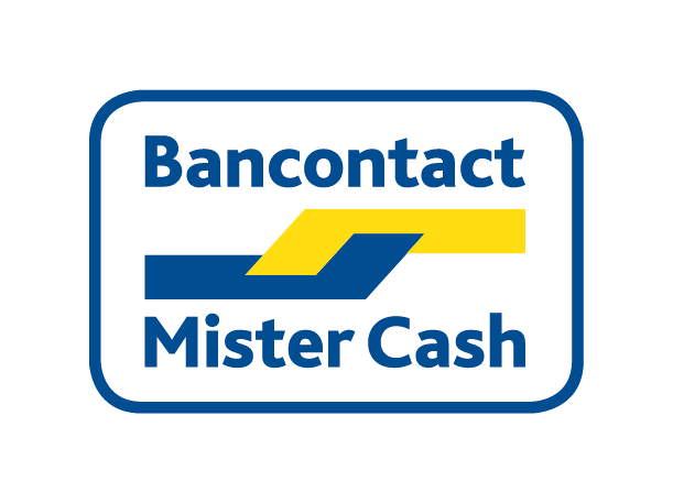 logo-bancontact.png