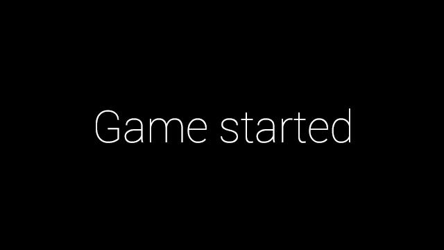 game_started.jpg
