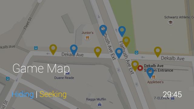 game_map.jpg