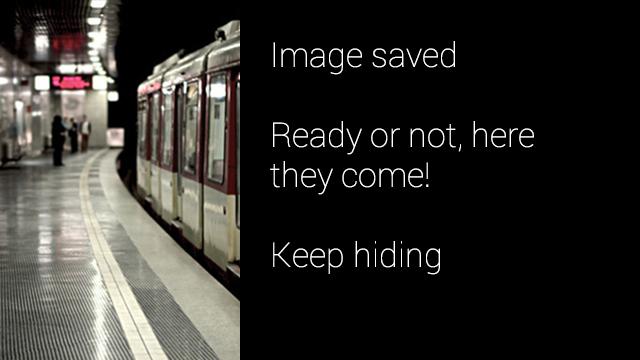 image_saved.jpg