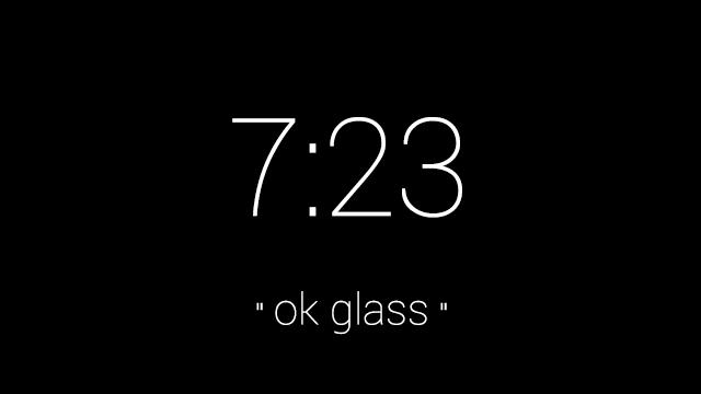 ok_glass.jpg