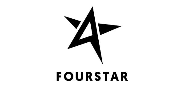 fourstar_identity.jpg