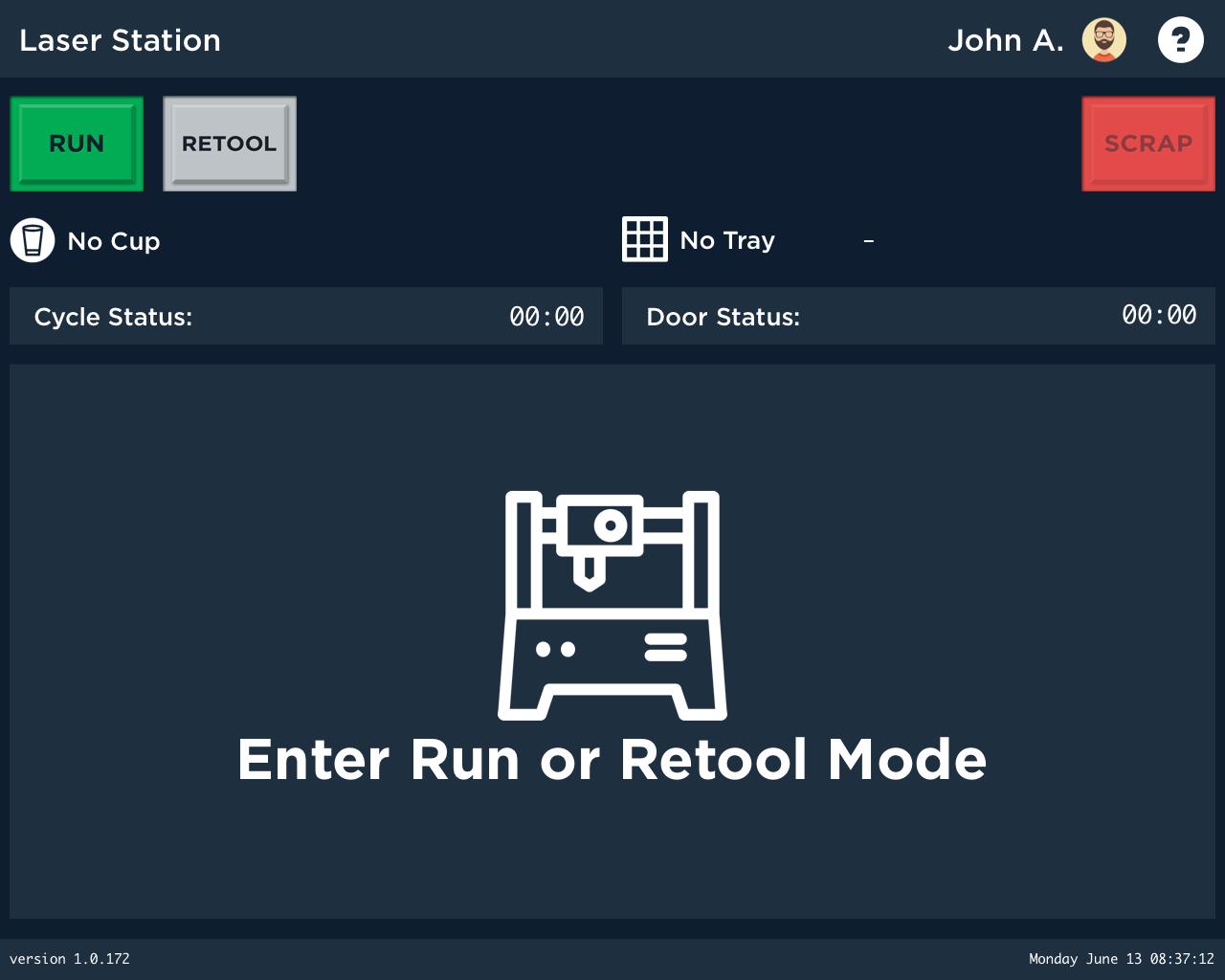 laser-station-enter-run-retool.jpg