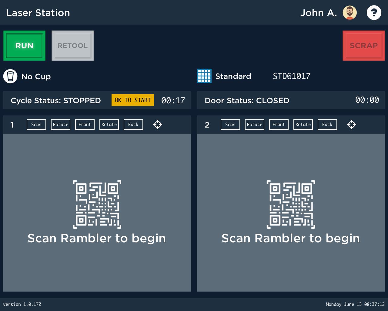 laser-station-scan-rambler-to-begin.jpg