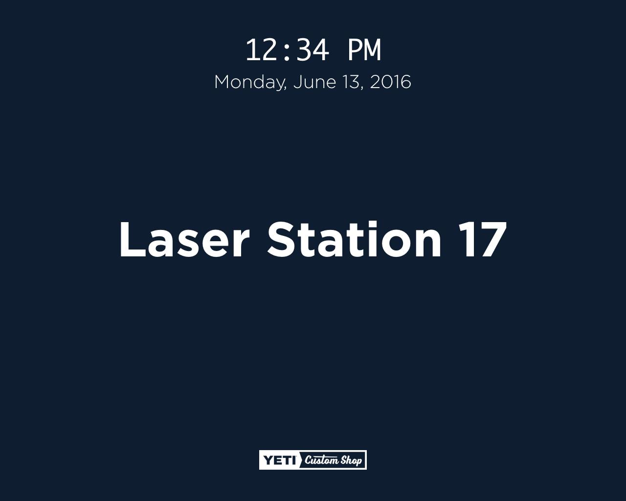 laser-station-idle.jpg