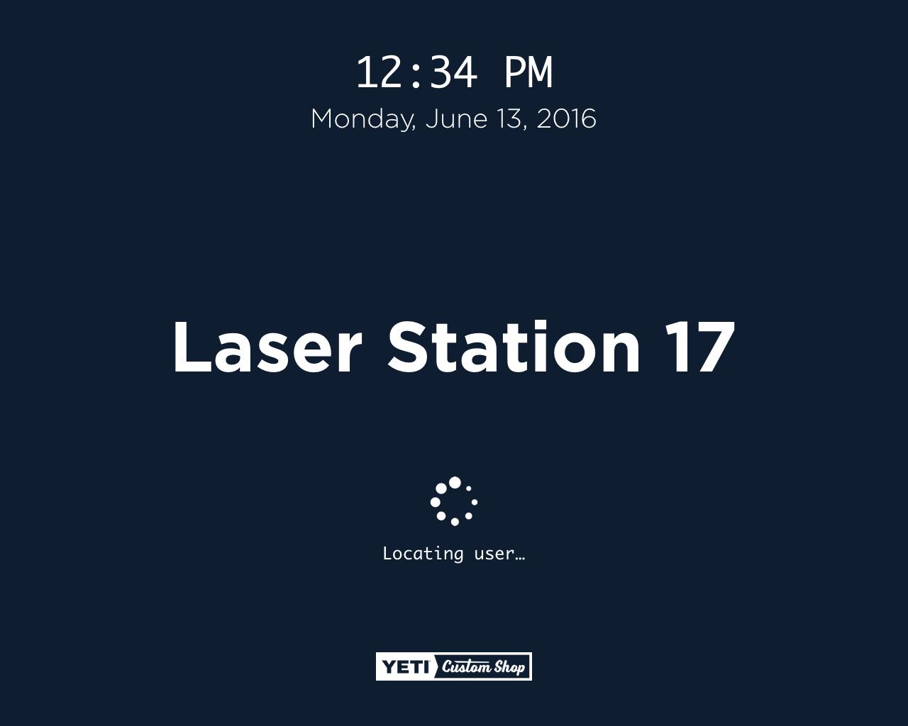 laser-station-locating-user.jpg