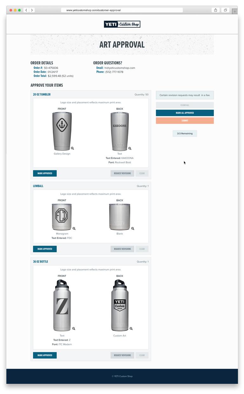 customer-approval-browser-template.jpg