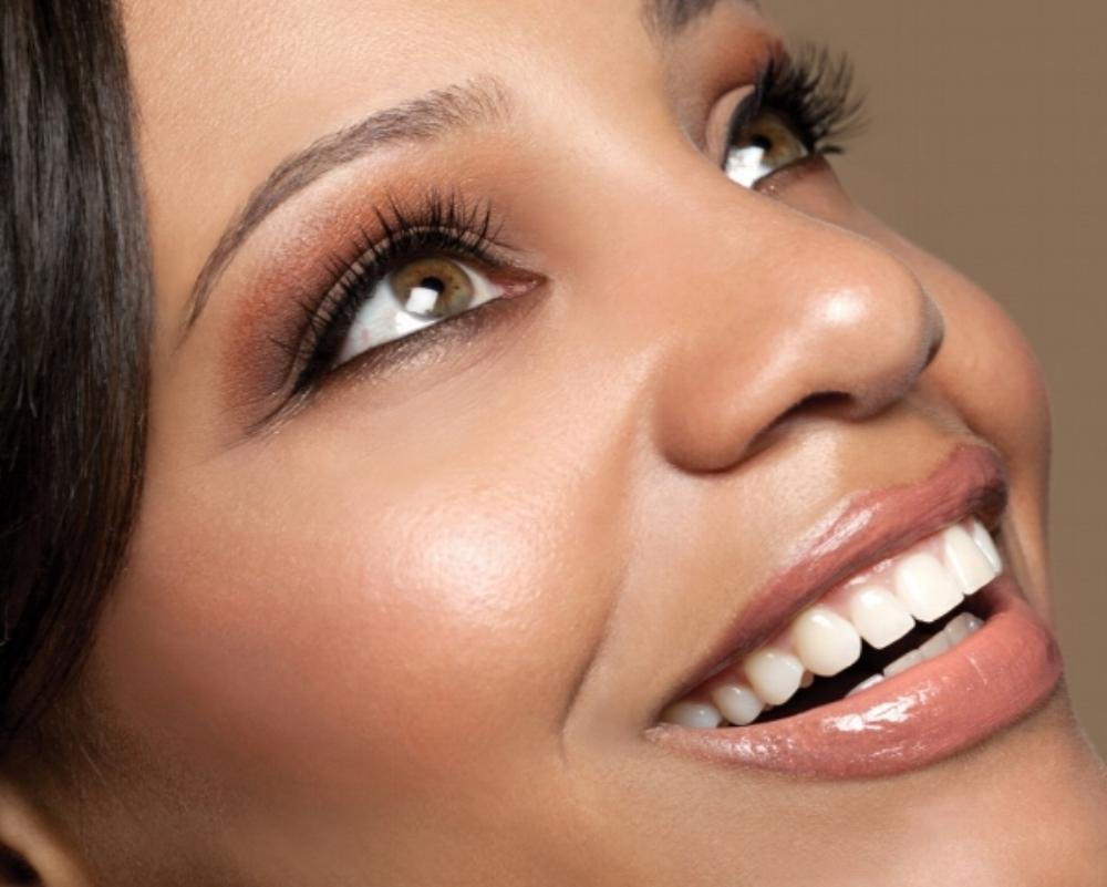 eyelash-extensions-lenexa-ks.jpg