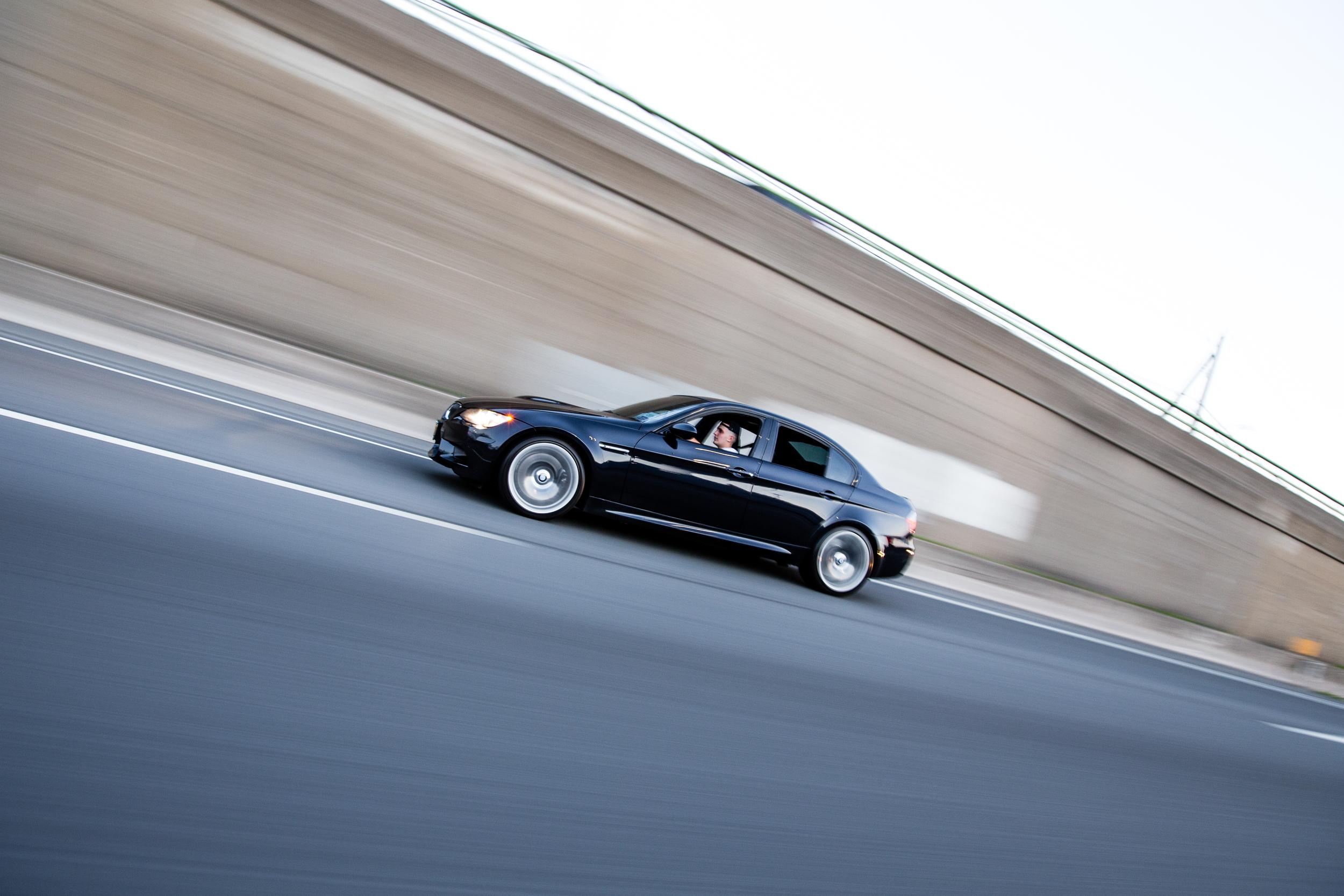 esocphotos.com-0401.jpg