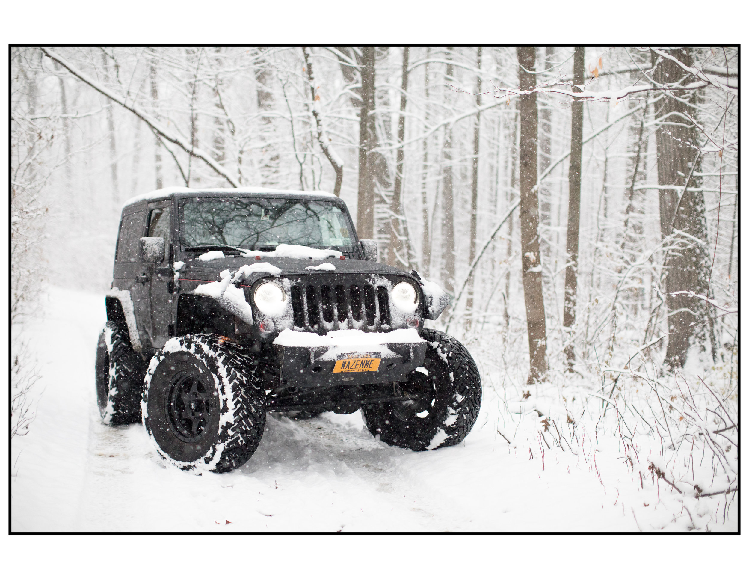 winter rrok jeep.jpg