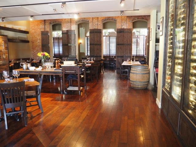 Dining Area and Wine Rack.jpeg