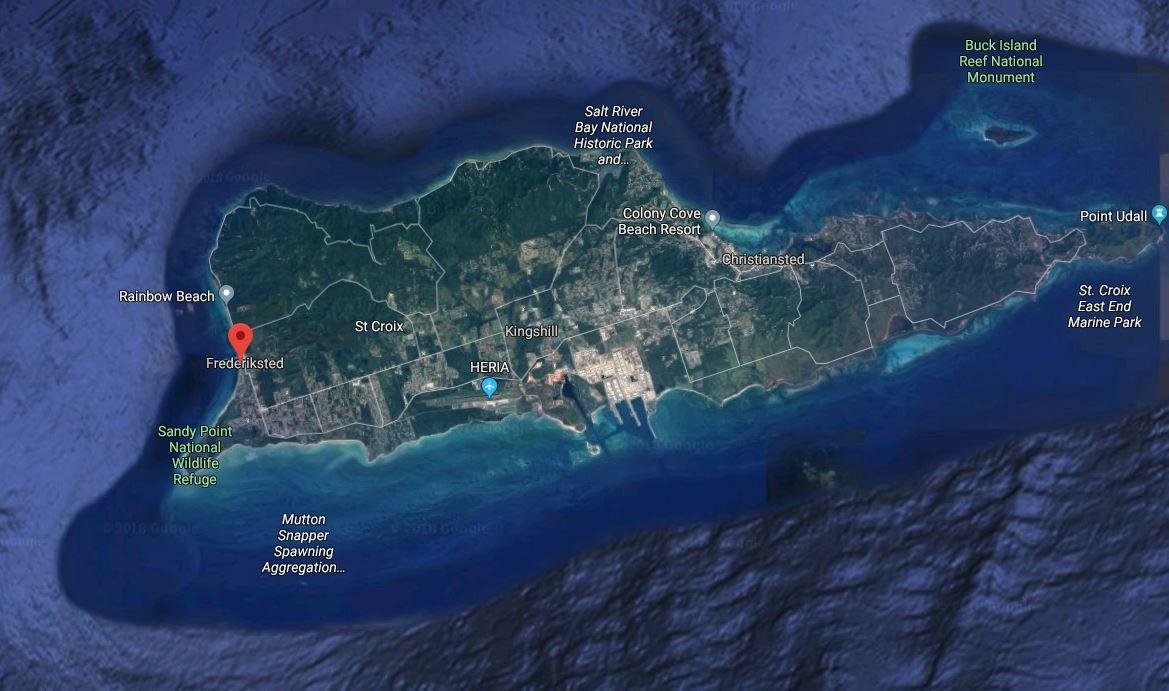 Googl Map 2.JPG